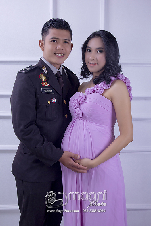 Maternity-pregnancy-photo-studio-foto-kehamilan-ibu-hamil-jakarta-utara-kelapa-gading-sunter-cempaka-putih-11