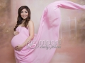 Maternity-pregnancy-photo-studio-foto-kehamilan-ibu-hamil-jakarta-utara-kelapa-gading-sunter-cempaka-putih-06