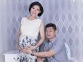 Maternity-pregnancy-photo-studio-foto-kehamilan-ibu-hamil-jakarta-utara-kelapa-gading-sunter-cempaka-putih-15