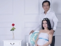 Maternity-pregnancy-photo-studio-foto-kehamilan-ibu-hamil-jakarta-utara-kelapa-gading-sunter-cempaka-putih-18