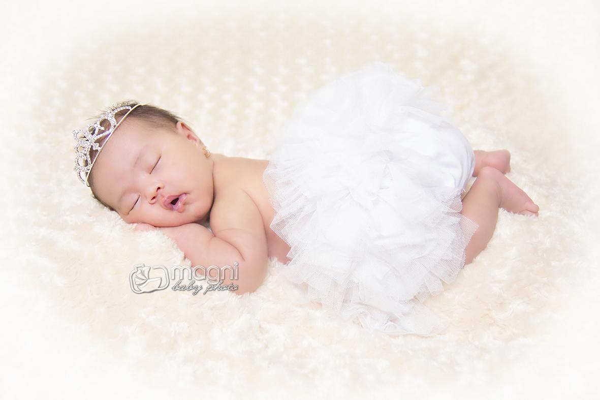 Foto-newborn-baby-kelapa-gading-sunter-jakarta-magni-baby-photo-07