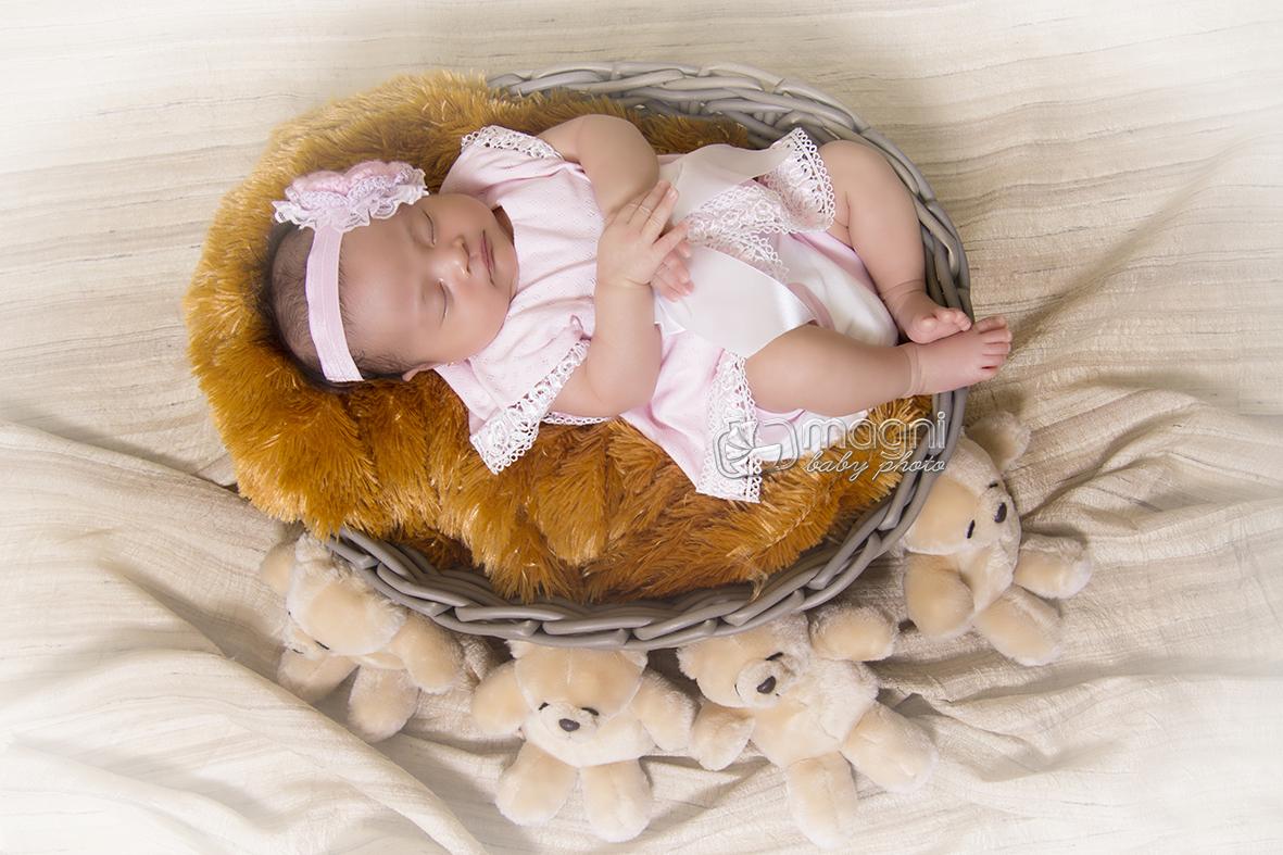 Foto-newborn-baby-kelapa-gading-sunter-jakarta-magni-baby-photo-08