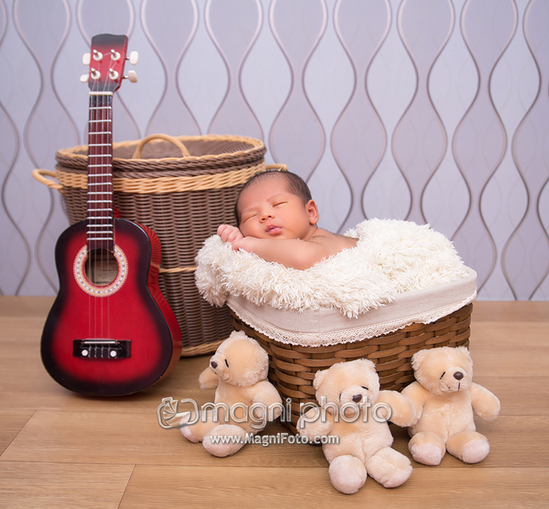 Magni-Baby-Photo-newborn-baby-photo-01