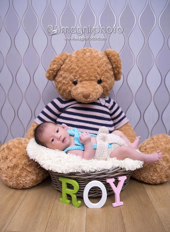 Magni-Baby-Photo-newborn-baby-photo-04