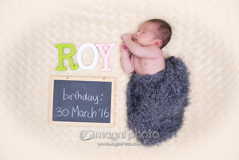 Magni-Baby-Photo-newborn-baby-photo-05
