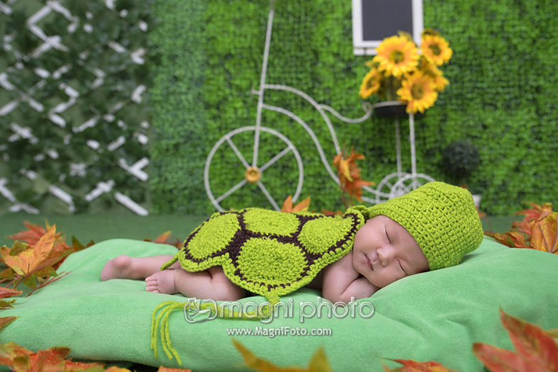 Magni-Baby-Photo-newborn-baby-photo-08