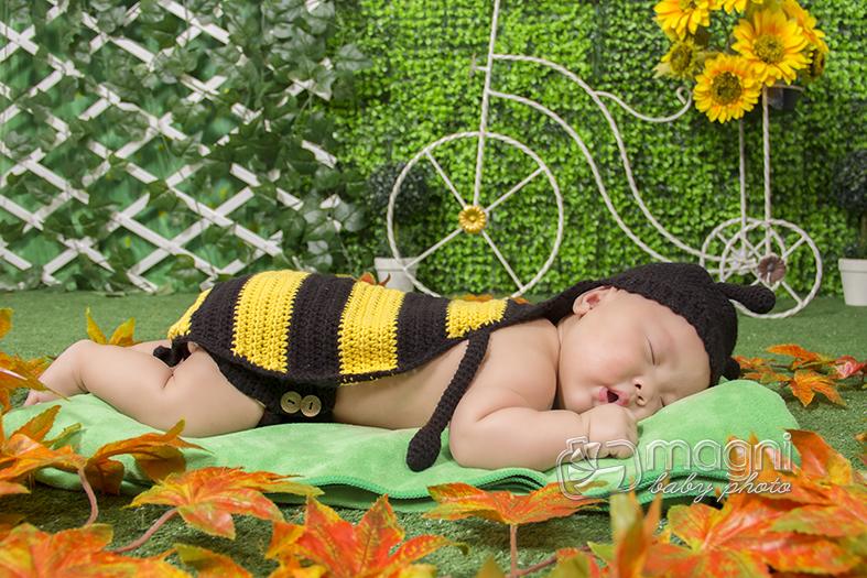 Newborn-baby-photo-foto-bayi-jakarta-utara-kelapa-gading-sunter-04