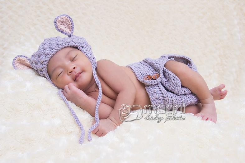 Newborn-baby-photo-foto-bayi-jakarta-utara-kelapa-gading-sunter-07