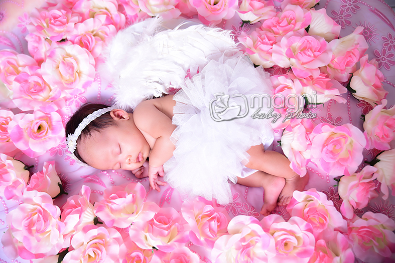 Newborn-baby-photo-foto-bayi-jakarta-utara-kelapa-gading-sunter-08