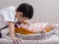 Family-photo-studio-foto-keluarga-ulang-tahun-jakarta-utara-kelapa-gading-sunter-011