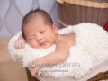 Magni-Baby-Photo-newborn-baby-photo-03