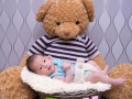 Magni-Baby-Photo-newborn-baby-photo-04