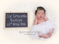 Magni-Baby-Photo-newborn-baby-photo-06