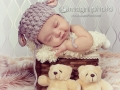 Magni-Baby-Photo-newborn-baby-photo-07