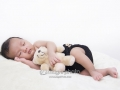 Magni-Photo-newborn-IMG_4359