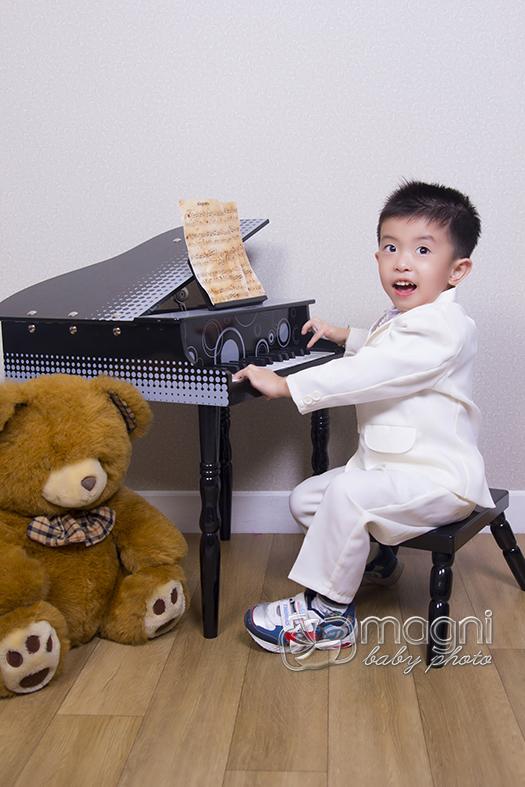 Foto-studio-anak-bayi-jakarta-utara-kelapa-gading-sunter-03