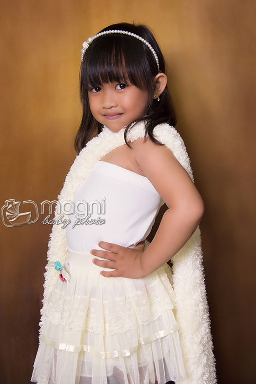 Kids-Photo-Studio-Foto-Anak-Jakarta-Kelapa-Gading-03