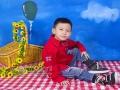 Foto-studio-anak-bayi-jakarta-utara-kelapa-gading-sunter-01