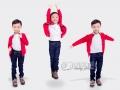 Foto-studio-anak-bayi-jakarta-utara-kelapa-gading-sunter-04