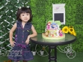 Foto-studio-anak-bayi-jakarta-utara-kelapa-gading-sunter-05