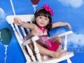 Foto-studio-anak-bayi-jakarta-utara-kelapa-gading-sunter-06