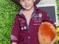 Foto-studio-anak-bayi-jakarta-utara-kelapa-gading-sunter-07