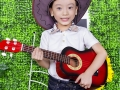 Foto-studio-anak-bayi-jakarta-utara-kelapa-gading-sunter-08