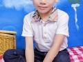 Foto-studio-anak-bayi-jakarta-utara-kelapa-gading-sunter-09