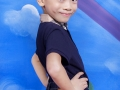Foto-studio-anak-bayi-jakarta-utara-kelapa-gading-sunter-10