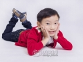 Foto-studio-anak-bayi-jakarta-utara-kelapa-gading-sunter-11