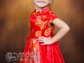 Foto-studio-anak-bayi-jakarta-utara-kelapa-gading-sunter-13