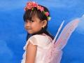 Kids-Photo-Studio-Foto-Anak-Jakarta-Kelapa-Gading-01