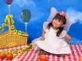 Kids-Photo-Studio-Foto-Anak-Jakarta-Kelapa-Gading-02