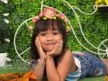 Kids-Photo-Studio-Foto-Anak-Jakarta-Kelapa-Gading-04
