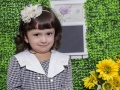 Kids-Photo-Studio-Foto-Anak-Jakarta-Kelapa-Gading-09