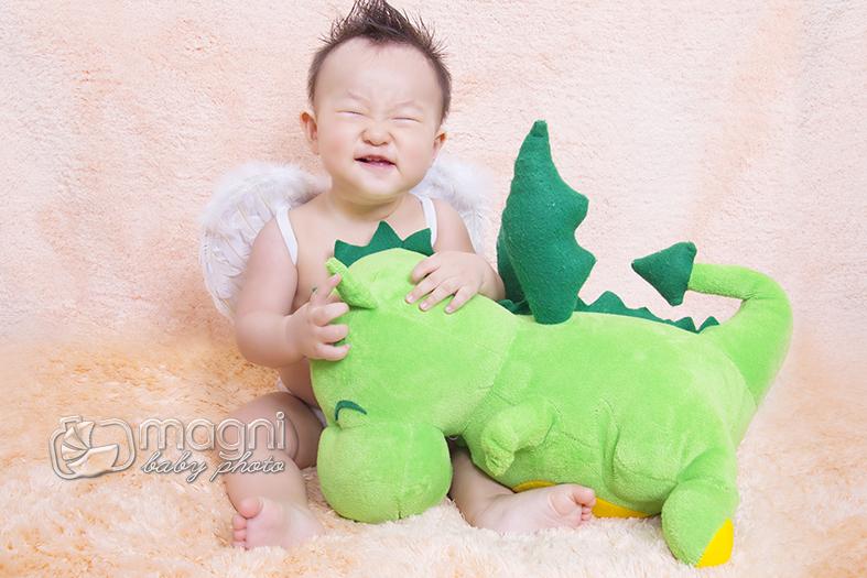 Baby-photo-foto-studio-bayi-murah-jakarta-utara-kelapa-gading-sunter-cempaka-putih-02