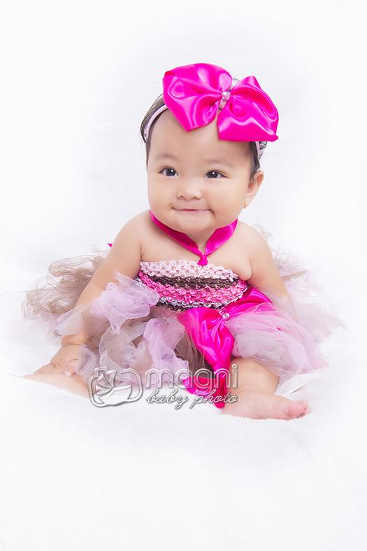 Baby-photo-foto-studio-bayi-murah-jakarta-utara-kelapa-gading-sunter-cempaka-putih-03