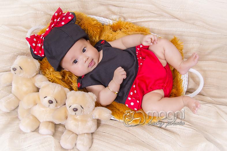 Baby-photo-foto-studio-bayi-murah-jakarta-utara-kelapa-gading-sunter-cempaka-putih-08