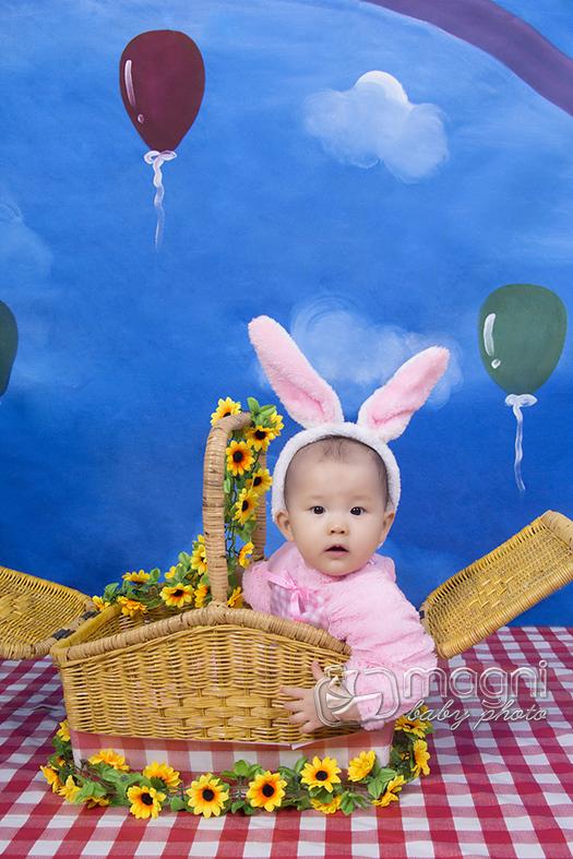 Baby-photo-foto-studio-bayi-murah-jakarta-utara-kelapa-gading-sunter-cempaka-putih-10