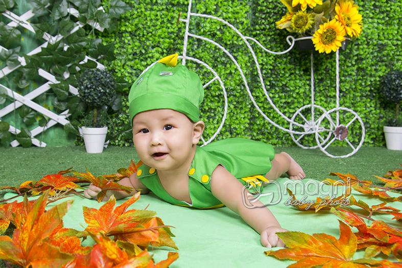 Baby-photo-foto-studio-bayi-murah-jakarta-utara-kelapa-gading-sunter-cempaka-putih-12