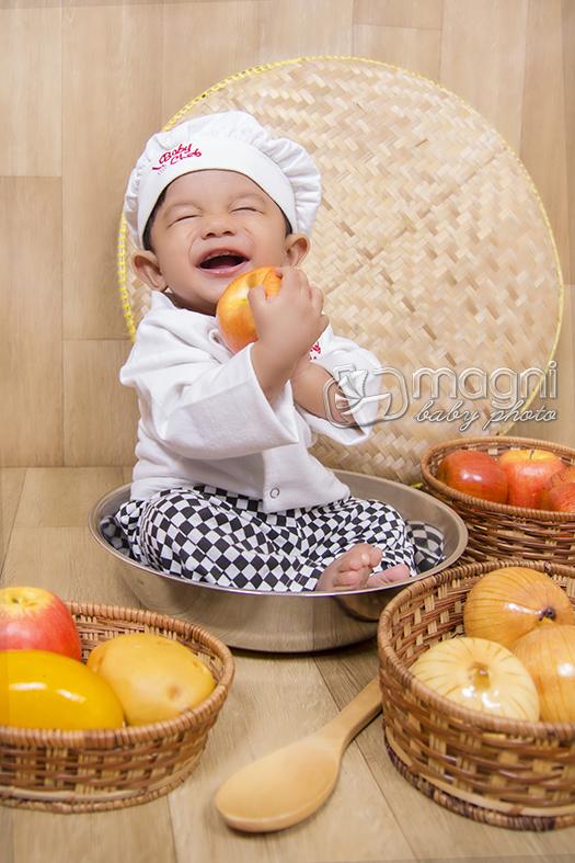 Baby-photo-foto-studio-bayi-murah-jakarta-utara-kelapa-gading-sunter-cempaka-putih-13