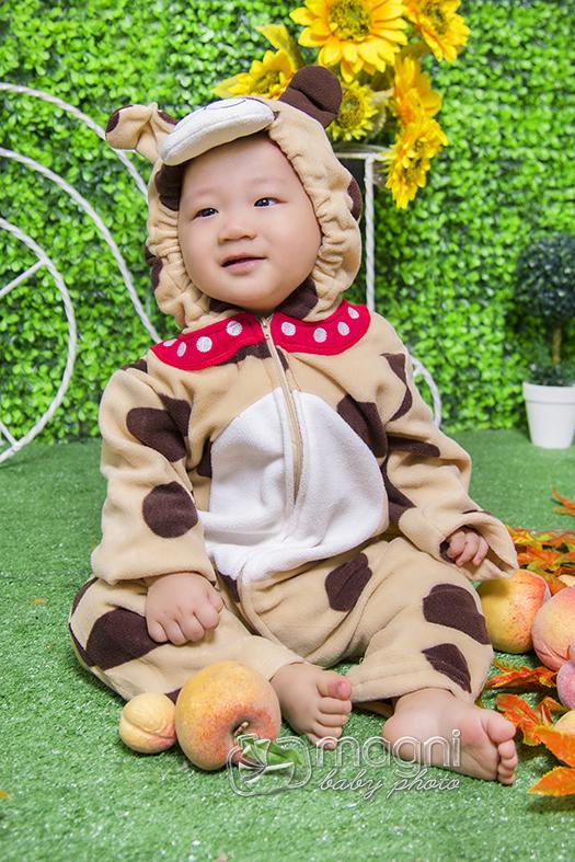 Baby-photo-foto-studio-bayi-murah-jakarta-utara-kelapa-gading-sunter-cempaka-putih-15