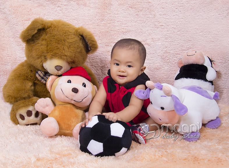 Baby-photo-foto-studio-bayi-murah-jakarta-utara-kelapa-gading-sunter-cempaka-putih-16