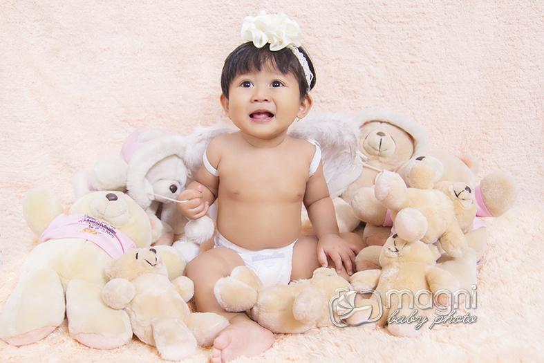 Baby-photo-foto-studio-bayi-murah-jakarta-utara-kelapa-gading-sunter-cempaka-putih-17