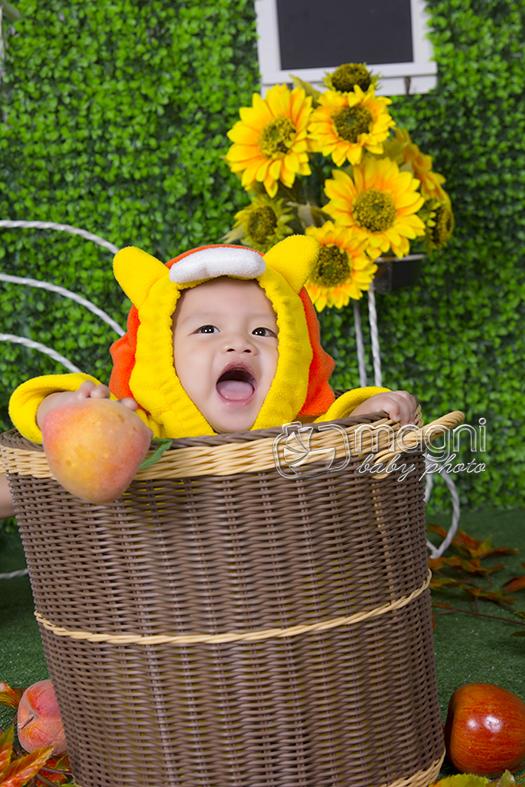 Baby-photo-foto-studio-bayi-murah-jakarta-utara-kelapa-gading-sunter-cempaka-putih-21