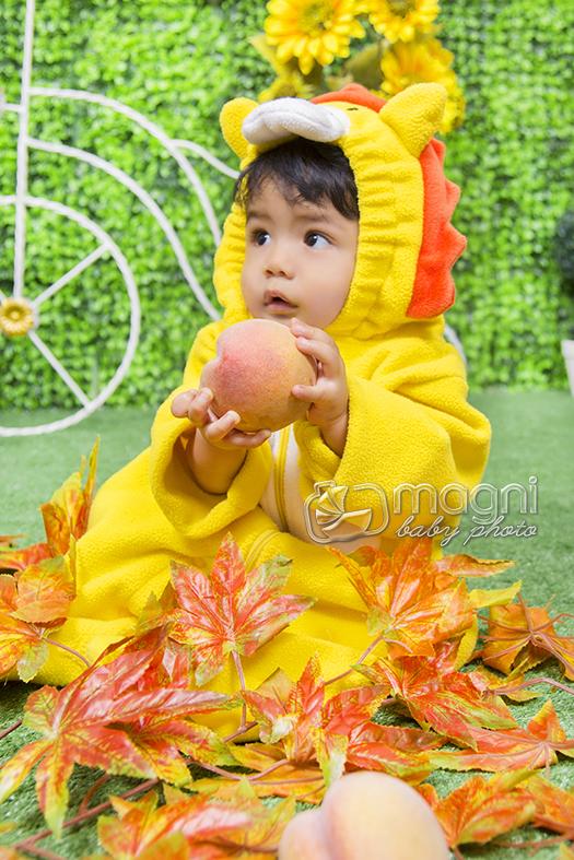 Baby-photo-foto-studio-bayi-murah-jakarta-utara-kelapa-gading-sunter-cempaka-putih-22
