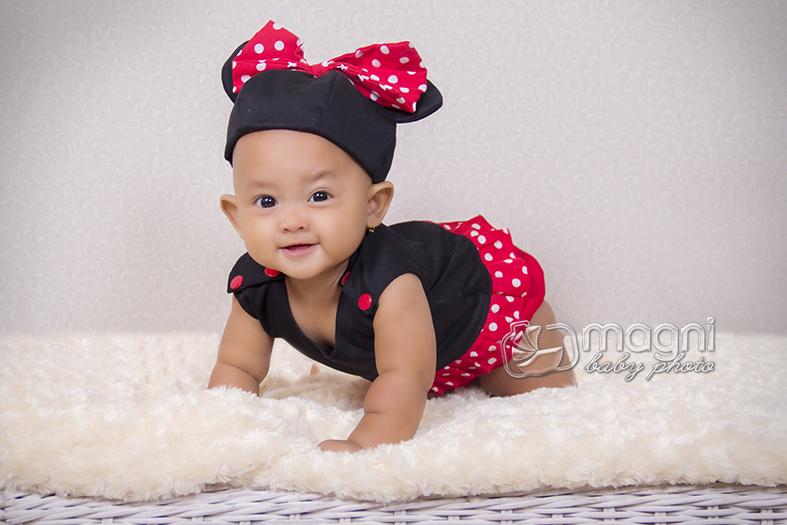 Baby-photo-foto-studio-bayi-murah-jakarta-utara-kelapa-gading-sunter-cempaka-putih-27