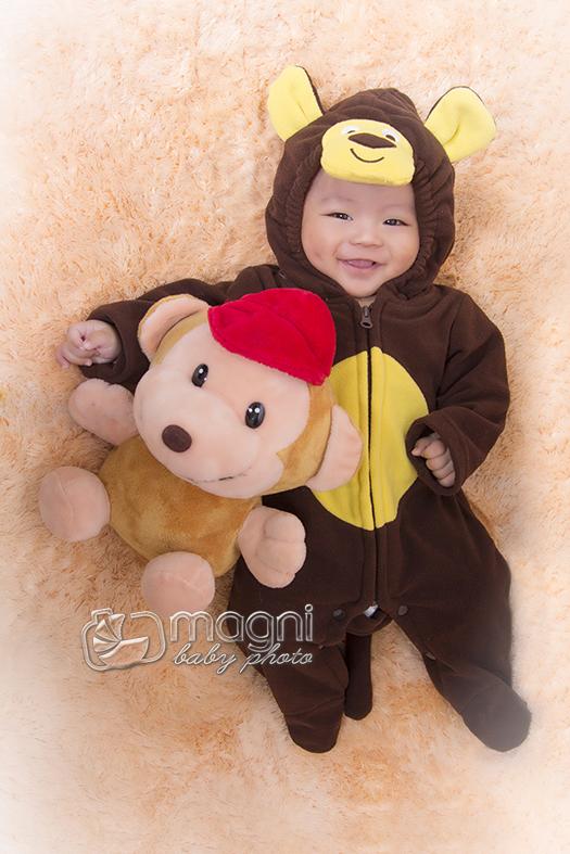 Baby-photo-foto-studio-bayi-murah-jakarta-utara-kelapa-gading-sunter-cempaka-putih-28