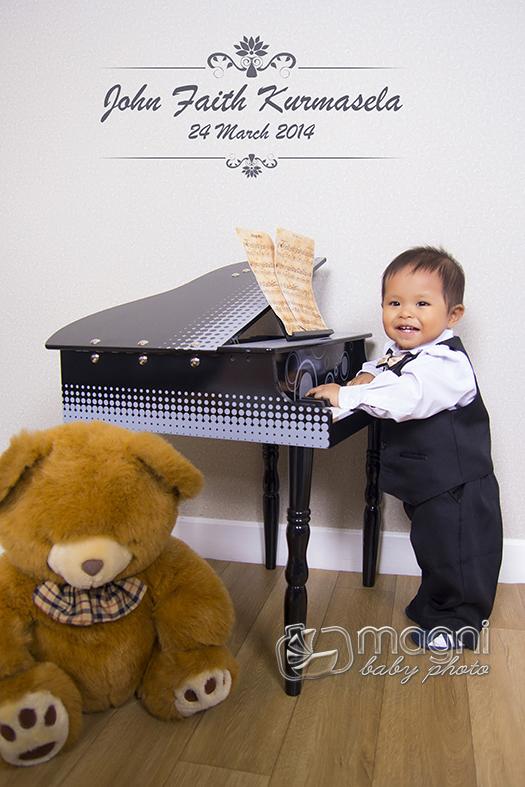 Baby-photo-foto-studio-bayi-murah-jakarta-utara-kelapa-gading-sunter-cempaka-putih-31