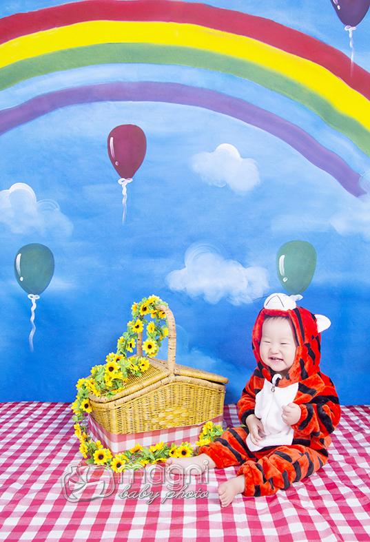Baby-photo-foto-studio-bayi-murah-jakarta-utara-kelapa-gading-sunter-cempaka-putih-37